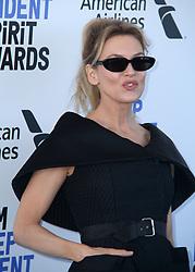 The 2020 Film Independent Spirit Awards at The Santa Monica beach in Santa Monica, California on 2/8/20. 08 Feb 2020 Pictured: Renée Zellweger. Photo credit: River / MEGA TheMegaAgency.com +1 888 505 6342