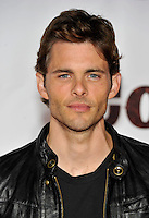 """James Marsden attends the """"Country Strong"""" premiere at Green Hills Cinema on November 8, 2010 in Nashville, Tennessee."""