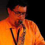 PMAC Jazz Night 2011