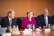 20180321 Kabinettsitzung