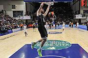 DESCRIZIONE : Eurolega Euroleague 2014/15 Gir.A Dinamo Banco di Sardegna Sassari - Real Madrid<br /> GIOCATORE : Rudy Fernandez<br /> CATEGORIA : Schiacciata Sequenza<br /> SQUADRA : Real Madrid<br /> EVENTO : Eurolega Euroleague 2014/2015<br /> GARA : Dinamo Banco di Sardegna Sassari - Real Madrid<br /> DATA : 12/12/2014<br /> SPORT : Pallacanestro <br /> AUTORE : Agenzia Ciamillo-Castoria / Luigi Canu<br /> Galleria : Eurolega Euroleague 2014/2015<br /> Fotonotizia : Eurolega Euroleague 2014/15 Gir.A Dinamo Banco di Sardegna Sassari - Real Madrid<br /> Predefinita :