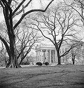 9969-D02  White House,  Washington, DC, March 24-April 1, 1957