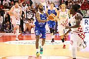 DESCRIZIONE : Campionato 2015/16 Giorgio Tesi Group Pistoia - Acqua Vitasnella Cantù<br /> GIOCATORE : Hasbrouck Kenny <br /> CATEGORIA : Passaggio<br /> SQUADRA : Acqua Vitasnella Cantù<br /> EVENTO : LegaBasket Serie A Beko 2015/2016<br /> GARA : Giorgio Tesi Group Pistoia - Acqua Vitasnella Cantù<br /> DATA : 08/11/2015<br /> SPORT : Pallacanestro <br /> AUTORE : Agenzia Ciamillo-Castoria/S.D'Errico<br /> Galleria : LegaBasket Serie A Beko 2015/2016<br /> Fotonotizia : Campionato 2015/16 Giorgio Tesi Group Pistoia - Sidigas Avellino<br /> Predefinita :