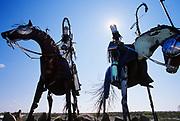 Blackfeett Indian Reservation