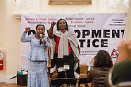 People's General Assembly 2015