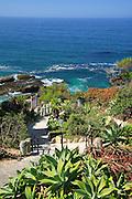 Ruby Street Laguna Beach