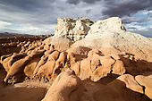USA | Utah Geology Field Trip