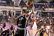 DESCRIZIONE : Roma Lega serie A 2013/14  Acea Virtus Roma Virtus Granarolo Bologna<br /> GIOCATORE : Brock Motum<br /> CATEGORIA : rimbalzo<br /> SQUADRA : Virtus Granarolo Bologna<br /> EVENTO : Campionato Lega Serie A 2013-2014<br /> GARA : Acea Virtus Roma Virtus Granarolo Bologna<br /> DATA : 17/11/2013<br /> SPORT : Pallacanestro<br /> AUTORE : Agenzia Ciamillo-Castoria/GiulioCiamillo<br /> Galleria : Lega Seria A 2013-2014<br /> Fotonotizia : Roma  Lega serie A 2013/14 Acea Virtus Roma Virtus Granarolo Bologna<br /> Predefinita :