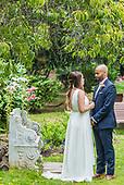 Oppenheim Jackson Wedding