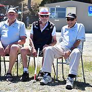Canterbury Champs 2021 (NZL)