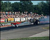 1985 Popular Hot Rod Meet
