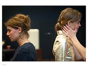 tasso, theu boermans (rehearsal)