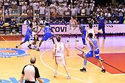DESCRIZIONE : Campionato 2014/15 Serie A Beko Grissin Bon Reggio Emilia - Dinamo Banco di Sardegna Sassari Finale Playoff Gara7 Scudetto<br /> GIOCATORE : Drake Diener<br /> CATEGORIA : sequenza last shot ultimo tiro<br /> SQUADRA : Grissin Bon Reggio Emilia<br /> EVENTO : Campionato Lega A 2014-2015<br /> GARA : Grissin Bon Reggio Emilia - Dinamo Banco di Sardegna Sassari Finale Playoff Gara7 Scudetto<br /> DATA : 26/06/2015<br /> SPORT : Pallacanestro<br /> AUTORE : Agenzia Ciamillo-Castoria/GiulioCiamillo<br /> GALLERIA : Lega Basket A 2014-2015<br /> FOTONOTIZIA : Grissin Bon Reggio Emilia - Dinamo Banco di Sardegna Sassari Finale Playoff Gara7 Scudetto<br /> PREDEFINITA :