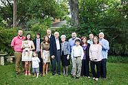 Family Portraits: Cooleys