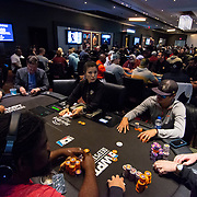 2019-06 WPTDS Seminole Hard Rock Tampa