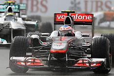 2011 rd 07 Canadian Grand Prix