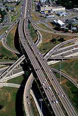 Traffic & Highways