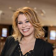 NLD/Noordwijk/20180409 - Strong Women Award 2018, Antje Monteiro