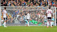 Fulham v Queens Park Rangers 011016