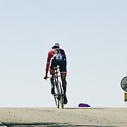 Vuelta Espana
