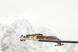 Kamil Stoch of Poland during Ski Flying Hill Individual Competition at Day 2 of FIS Ski Jumping World Cup Final 2018, on March 23, 2018 in Planica, Ratece, Slovenia. Photo by Ziga Zupan / Sportida