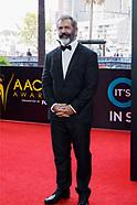 2016 AACTA Awards
