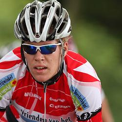 Sportfoto archief 2006-2010<br /> 2008<br /> Ellen van Dijk