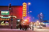 Rosemont-La Petite-Patrie - Montreal