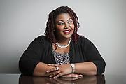 TaKasha Francis - Director of The Department of Neighborhoods - Houston, TX