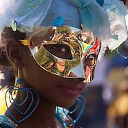 NY410A Caribbean parade for Children