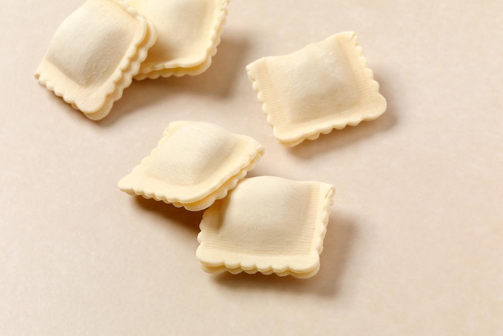 Pasta-Beef Ravioli 002