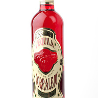 Corralejo anejo -- Image originally appeared in the Tequila Matchmaker: http://tequilamatchmaker.com