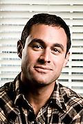 "Jason Mesnick aka ""The Bachelor"""