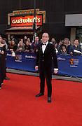 James Nesbit, TV Bafta Awards, London Palladium. 13 April 2003. © Copyright Photograph by Dafydd Jones 66 Stockwell Park Rd. London SW9 0DA Tel 020 7733 0108 www.dafjones.com