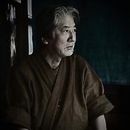 YASUSHI NOGUCHI, KYOTO