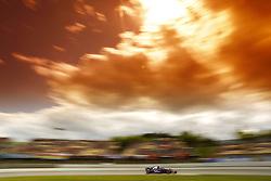 May 13, 2018 - Barcelona, Spain - Motorsports: FIA Formula One World Championship 2018, Grand Prix of Spain, ..#28 Brendon Hartley (NZL, Red Bull Toro Rosso Honda) (Credit Image: © Hoch Zwei via ZUMA Wire)