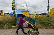 Circus Avalon, Sieker, Bielefeld