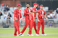 Lancashire County Cricket Club v Worcestershire County Cricket Club 010721