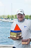 Club Races, RC Awards