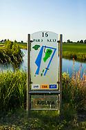 01-07-2015 Foto's van de 4-Sterren Golf Tour gehouden op 1 juli 2015 op Golfclub Zwolle, Golfclub De Compagnie in Veendam, Golfclub Havelte en Golfclub De Groene Ster in Leeuwarden. Eén lidmaatschap, vier golfclubs, vier provincies.