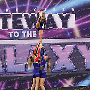 1153_Infinity Cheer and Dance - Youth Level 4 Stunt Group