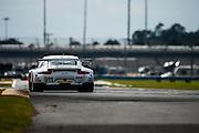 January 22-25, 2015: Rolex 24 hour. 911, Porsche, 911 RSR, GTLM, Nick Tandy, Patrick Pilet, Marc Lieb