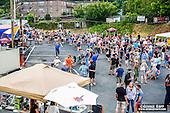 Tierney's Music Festival 2016
