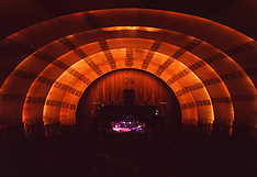 Grateful Dead 1980 10-25 | Radio City Music Hall New York