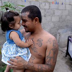 Miscellaneous, Honduras