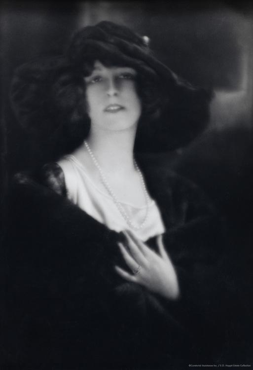 Gwyneth Humphreys, England, UK, 1921