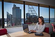 Doing Business in Sydney Australia