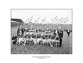1954 All Ireland Hurling Final