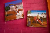 upload paintings