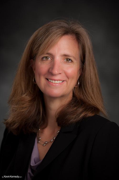 Michele Riley.Invotex Managing Director Portrait
